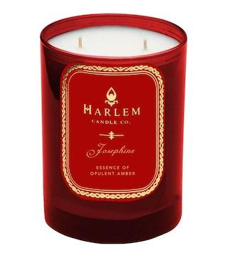 Renaissance Josephine Luxury Candle