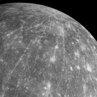 Mercury greatest western elongation: See the elusive planet shine bright