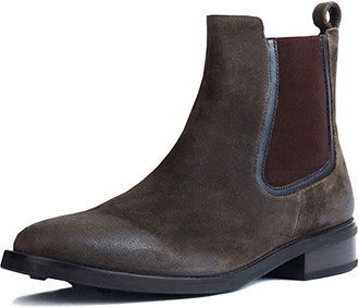 Thursday Boot Company Duchess Chelsea Boot