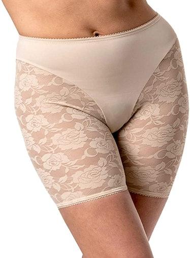 Bandelettes Anti-Chafing Shorts