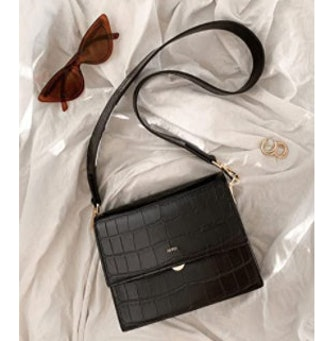 JW PEI Small Crossbody Bag