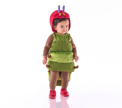 Baby World of Eric Carle™ Very Hungry Caterpillar™ Costume