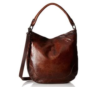 Frye Melissa Leather Bag