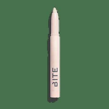 Line And Define Universal Lip Liner