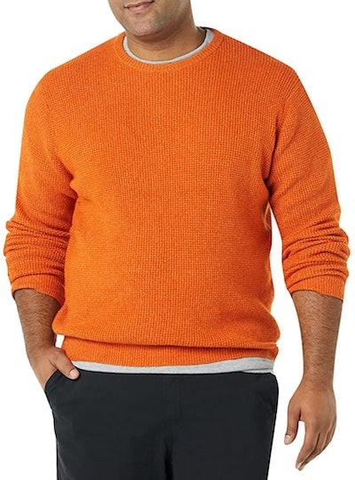 Men's Long-Sleeve Soft