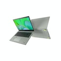 Acer Aspire Vero sustainable laptop