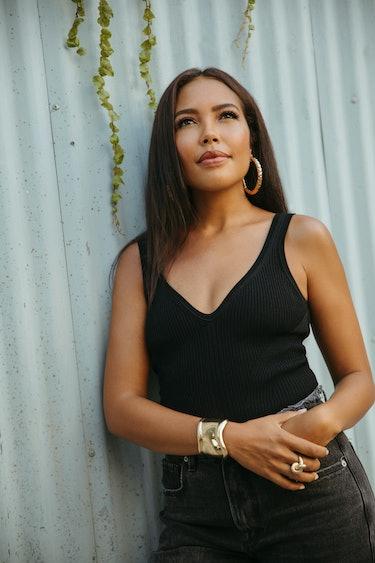 Good American CEO Emma Grede on building businesses with Khloe Kardashian, Kim Kardashian, and Kris ...