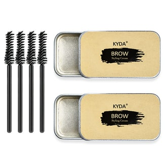 Ownest Eyebrow Soap Kit (2-Pack)