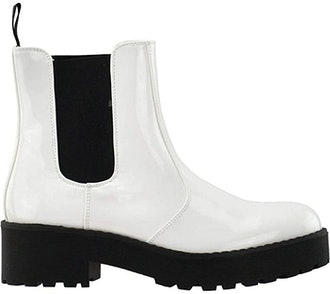 Dirty Laundry Margo Chelsea Boot