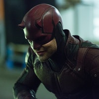 'Daredevil' Season 4? Why those Disney Plus leaks make more sense than you think