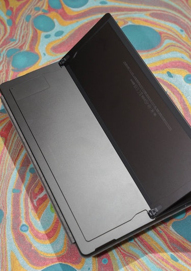 Surface Pro 8 removable SSD M.2 2230