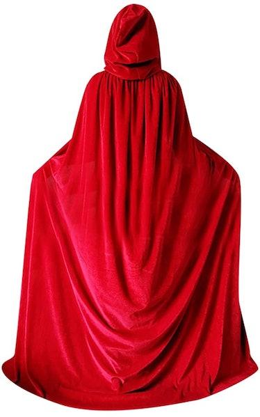 Mary Sanderson Hocus Pocus Halloween Costume