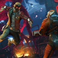 10 biggest video game releases of October 2021