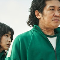 Shows like 'Squid Game': 7 best international dystopian thrillers on Netflix