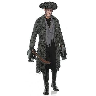 Bill Butcherson Hocus Pocus Halloween Costume