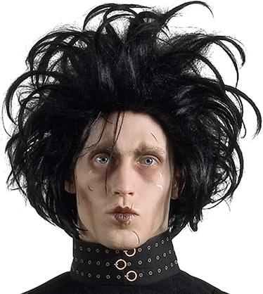 Billy Butcherson Hocus Pocus Halloween Costume