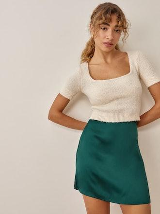 Benson Skirt