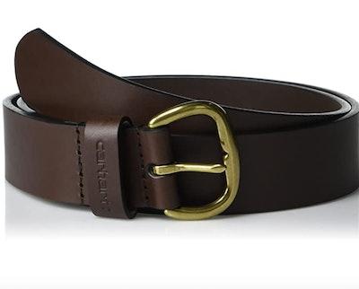Carhartt Casual Rugged Belts