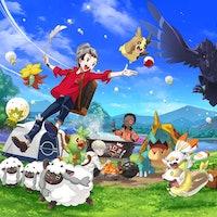 10 best Pokémon games ever, ranked