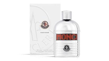 Moncler Perfume
