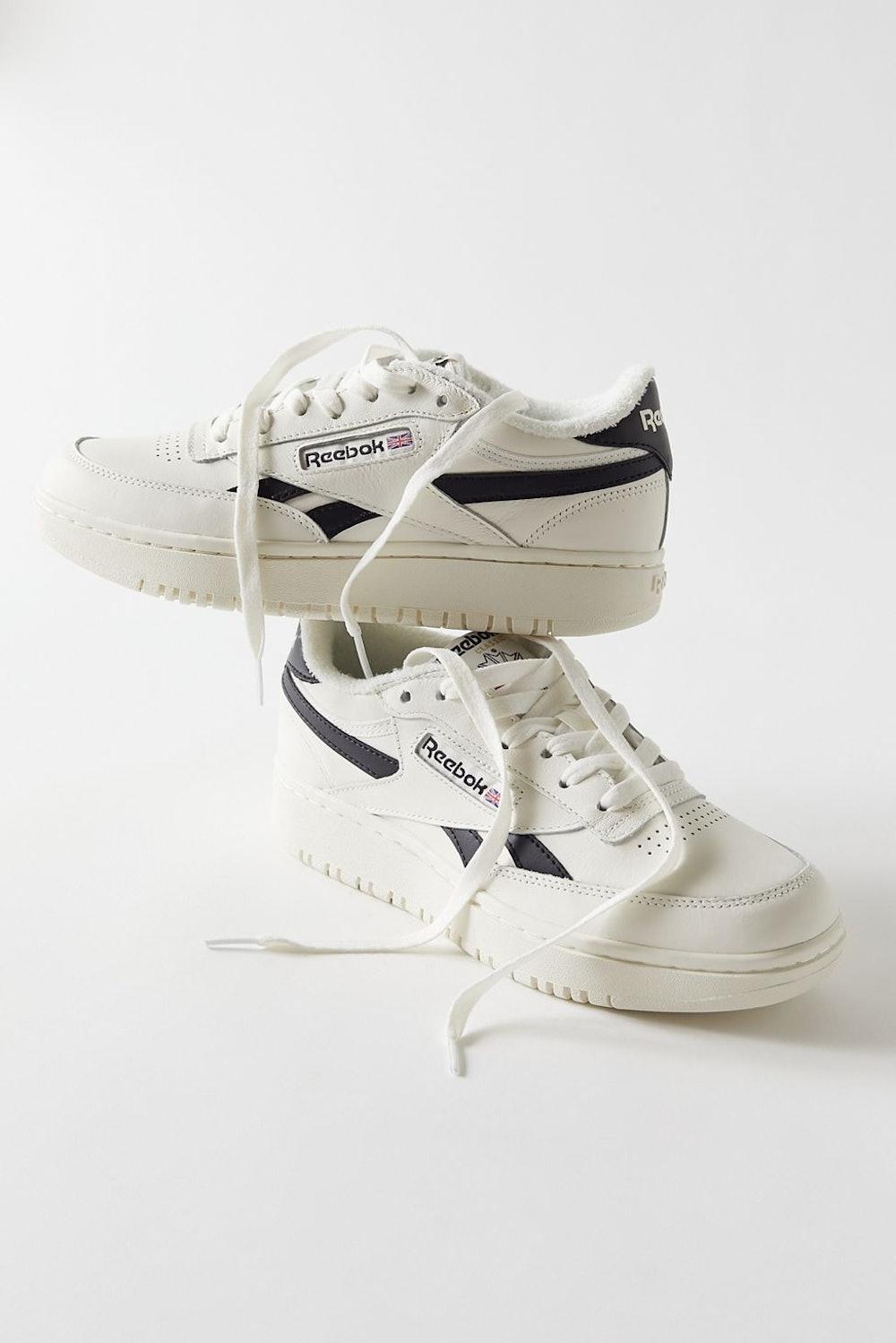Reebok Club C Double Sneaker