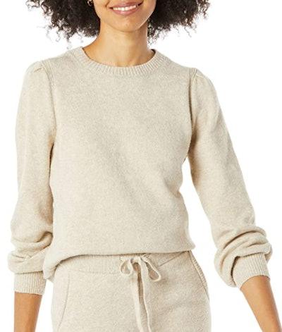 Amazon Essentials Soft Crewneck Sweater