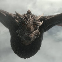 'House of the Dragon' trailer: 13 incredible images from the new teaser