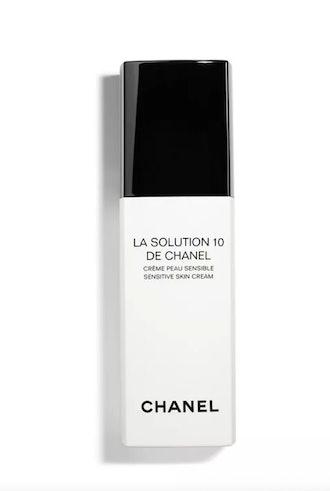 Chanel La Solution 10 Face Cream