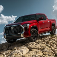 2022 Toyota Tundra release date, price, specs, payload, MPG, and towing for the hybrid truck