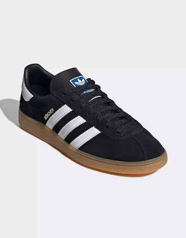 Originals Munchen Sneakers