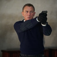 'No Time to Die' review: The best Bond ever gets an emotional send-off