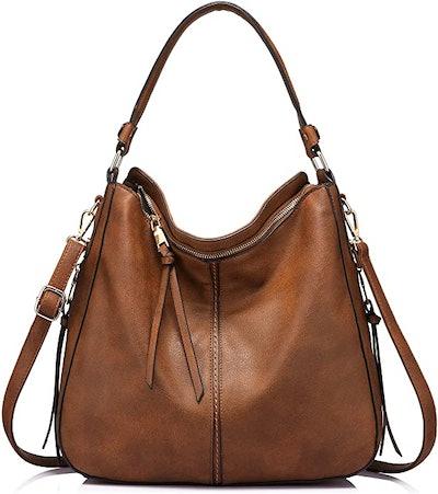 Realer Hobo Bag