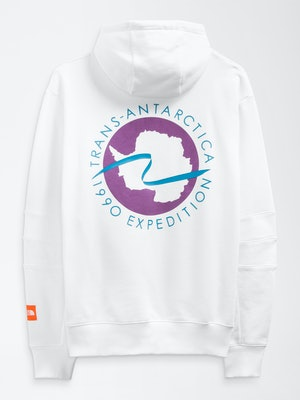 The North Face Trans-Antarctica Hoodie