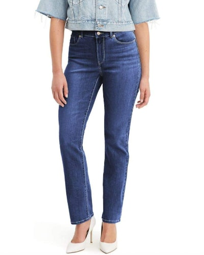 Levi's Classic Straight Jeans