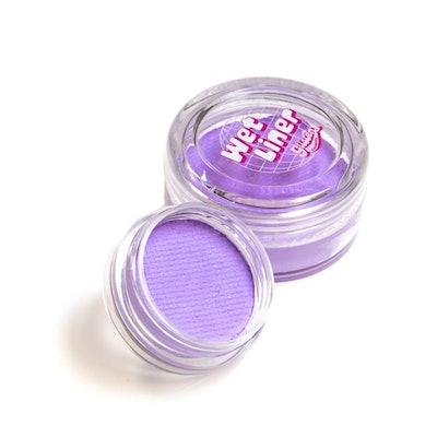 Glisten Cosmetics Wet Liners