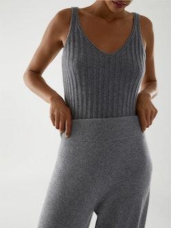 Stores like Zara: COS