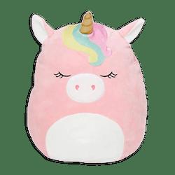 Squishmallow 12-Inch Ilene