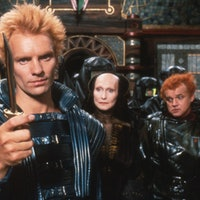 Feyd-Rautha: Why 'Dune's most iconic villain isn't in Denis Villeneuve's movie