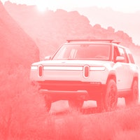 Rivian's electric SUV hype explained in 5 key specs