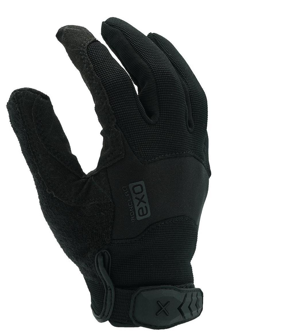 Tactical Operator Pro Glove