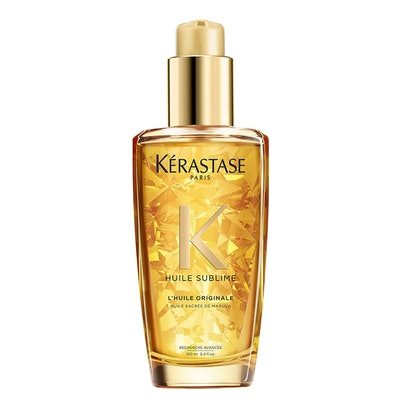 Kérastase Elixir Ultime L'Huile Original Hair Oil