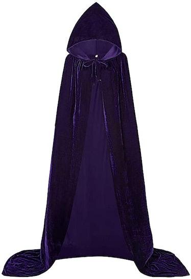 WandaVision Agatha Harkness Halloween Costume