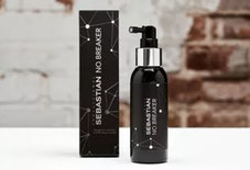 Sebastian Professional No.Breaker Hair Bonding & Styling Leave-In Treatment Spray