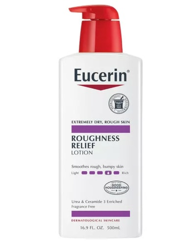 Eucerin Roughness Relief