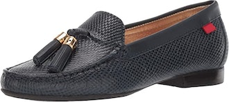 Marc Joseph New York Leather Wall Street Loafer