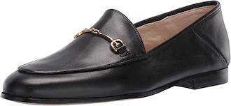 Sam Edelman Loraine Classic Loafer