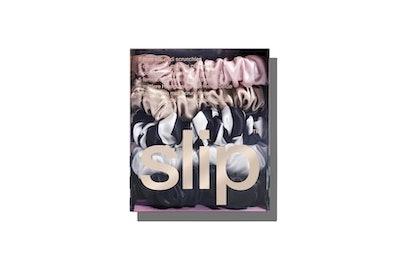 Slip Hair Ties