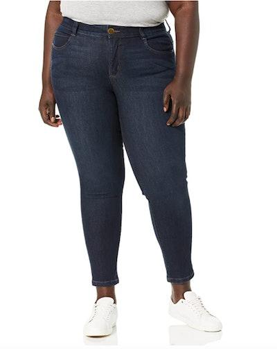 Vintage America Blues Skinny Jeans