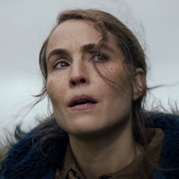 'Lamb' ending explained: Director reveals the chilling truth behind his A24 horror hit