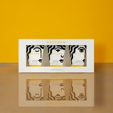 Mini Conditioners Trio Kit